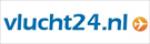 vlucht24.nl