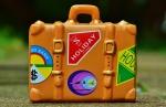 luggage-991313_960_720.jpg